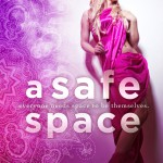 Cover Reveal: A SAFE SPACE by E.M. Tippetts!