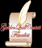 GQ Finalist logo sm150