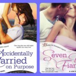 Price Drop!! Seven Day Fiance is only 99 cents!