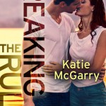 YA Contemporary Scavenger Hunt Welcomes Katie McGarry