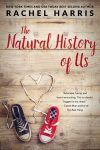The Natural History of Us: A First Love/Second Chance YA Romance